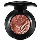 M·A·C Extra Dimension Eye Shadow in Amorous Alloy