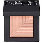 NARS Dual-Intensity Eyeshadow in Europa