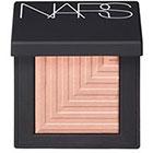 NARS Dual-Intensity Eyeshadow in Europa