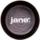 Jane Matte Eye Shadow in Iris