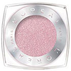 L'Oreal Infallible 24HR Eye Shadow in Always Pearly Pink 756
