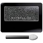 Maybelline Expert Wear Eyeshadow Singles in Smoky Coal