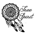 Stay At Home Gypsy free spirit dreamcatcher temporary tattoo