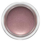 M·A·C Pro Longwear Paint Pot in Frozen Violet