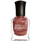 Deborah Lippmann Glitter Nail Color in Some Enchanted Evening