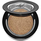 Ardency Inn MODSTER Manuka Honey Enriched Pigments in Heaven metallic champagne w/ silver & b