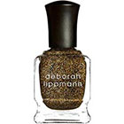 Deborah Lippmann Nail Color in Can't Be Tamed