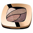 L'Oreal Colour Riche Dual Effects Eyeshadow in Perpetual Nude 230