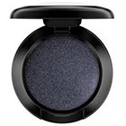 M·A·C Eye Shadow in Black Tied