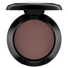 M·A·C Eye Shadow in Mystery