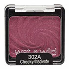 Wet n Wild Color Icon Eyeshadow Single in Cheeky