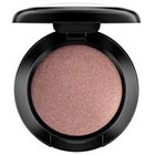 M·A·C Eye Shadow in Sable