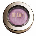Milani Bella Eyes Gel Powder Eyeshadow in Bella Pink