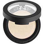 Sephora Kat Von D Metal Crush Eyeshadow in Thunderstruck metallic pearl