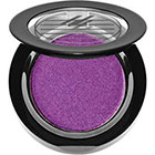 Ardency Inn MODSTER Manuka Honey Enriched Pigments in Orchid bright fuchsia w/ extreme blue r