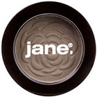 Jane Matte Eye Shadow in Birch