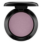 M·A·C Eye Shadow in Shale