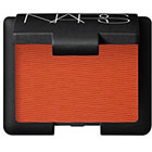 NARS Single Eyeshadow in Persia