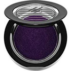 Ardency Inn MODSTER Manuka Honey Enriched Pigments in Royal royal purple w/ red undertones &