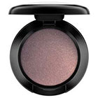 M·A·C Eye Shadow in Satin Taupe