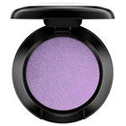 M·A·C Eye Shadow in Beautiful Iris