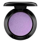 M·A·C Eye Shadow in Beautiful Iris