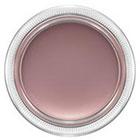 M·A·C Pro Longwear Paint Pot in Stormy Pink