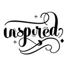 myTaT Inspiring Tattoo, Inspired Temporary Tattoo (Set of 2) in