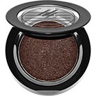 Ardency Inn MODSTER Manuka Honey Enriched Pigments in Hell grey pearl w/ a slight red underto