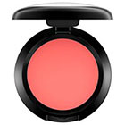 M·A·C Cream Colour Base in Rich Coral