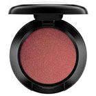 M·A·C Eye Shadow in Coppering