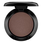 M·A·C Eye Shadow in Brun