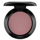 M·A·C Eye Shadow in Haux