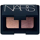NARS Duo Eyeshadow in Charade