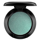 M·A·C Eye Shadow in Steamy