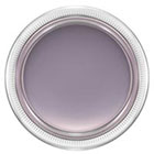 M·A·C Pro Longwear Paint Pot in Nice Composure