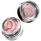 Maybelline Eye Studio Eye Studio Color Tattoo Metal 24HR Cream Gel Eyeshadow in PINK