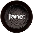 Jane Shimmer Eye Shadow in Black Dahlia