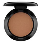 M·A·C Eye Shadow in Saddle