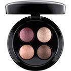 M·A·C Mineralize Eye Shadow x4 in Pure Bred