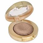 Milani Bella Eyes Gel Powder Eyeshadow in Bella Espresso