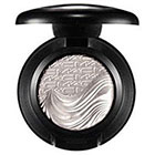 M·A·C Extra Dimension Eye Shadow in Silver Sun