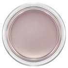 M·A·C Pro Longwear Paint Pot in Stroke My Ego