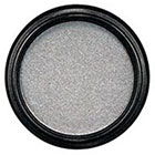 M·A·C Electric Cool Eye Shadow in Electric Illumination