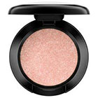 M·A·C Eye Shadow in Gleam