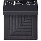 NARS Dual-Intensity Eyeshadow in Sycorax