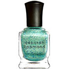 Deborah Lippmann Glitter Nail Color in Mermaid's Dream