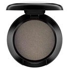 M·A·C Eye Shadow in Club