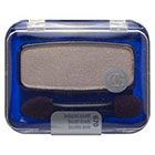 Cover Girl Eye Shadow 670 Ee .09oz Biscotti