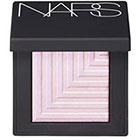 NARS Dual-Intensity Eyeshadow in Cassiopeia